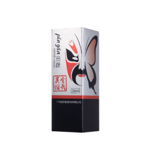 Hot Selling, a Sworn of King/Remy Martin Cognac and Tobacco Mixed Flavor Electronic Cigarette Liquid/High Quality and Low Price pictures & photos
