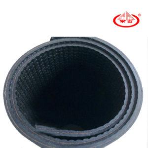 APP Plastic Body Asphalt Waterproof Membrane
