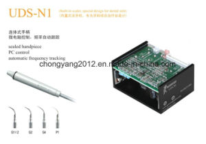 Dental Ultrasonic Scaler Built in Type with EMS pictures & photos