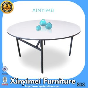 Simple Resturant Table (XYM-T80) pictures & photos
