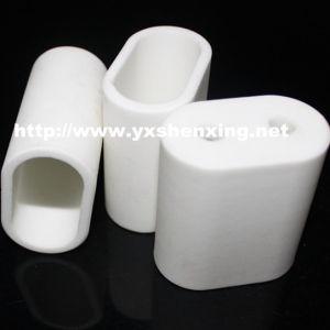 High Temperature Resistance Insulating Ceramic Supplier