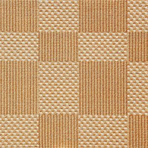 Digital Ceramic Floor Tile Carpet Tile for Floor Tile Decoration pictures & photos