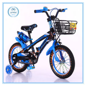 """Popular 12""""/16"""" Kids Bicycle Children Bike (LY-MZB-02) pictures & photos"""