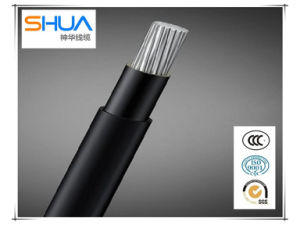 ACSR Cable/Aluminum Conductor Steel Reinforced pictures & photos