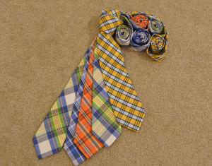 Necktie (SF-009)