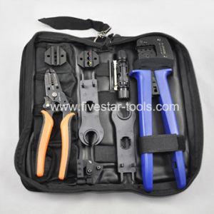Solar Crimping Tool Kits