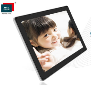 10 Inch Android 2.2 Tablet PC (EA1011)