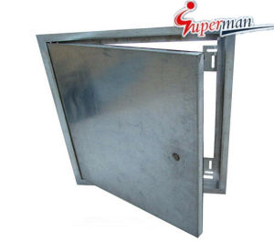 Safety Aluminium Panel Safety Panel pictures & photos