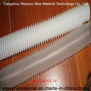 Plastic Flexible Pipe Steel Wire Reinforced PVC Water Hose