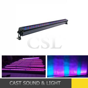 Waterproof 240PCS/320PCS 10mm IP65 LED Wall Washer Light pictures & photos