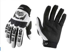 Motorcycle Cross Country Glove Racing Glove Sports Glove pictures & photos