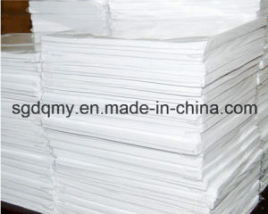 Best Quality Art Paper 250GSM From Chenming Factory pictures & photos