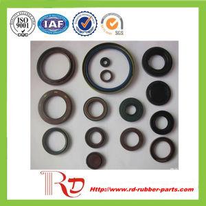 Auto Spare Parts Oil Seals pictures & photos