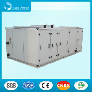 Swimming Pool Heat Pump Dehumidifier pictures & photos