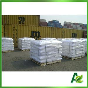 Potassium Sorbate Manufacturer Sodium Benzoate Manufacturers pictures & photos