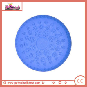 Hot Sale Pet Chew Toys Shaped Plate pictures & photos