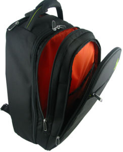 Parts for Suitcases Laptop Bags for Sale (ST7108) pictures & photos