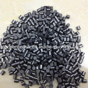 Supplying High Pure Graphite Products pictures & photos