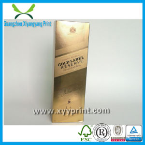Custom High Quantity Luxury Cosmetic Packaging Boxes Wholesale pictures & photos