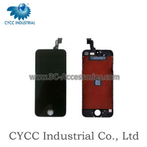 Mobile LCD and Touch Screen for iPhone 5c