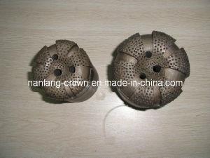 Non-Coring Natural Diamond Bits (AQ BQ NQ HQ PQ HRQ) pictures & photos