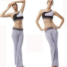 Women′s Yoga Wear, Professional Design Yoga Clothes pictures & photos