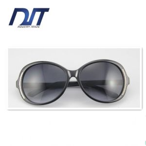 China Factory Cheap Price Ladies Sunglasses Wholesale Custom Design pictures & photos
