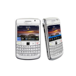 Original for Blackberry 9780 Unlocked MP3 WiFi GSM Smartphone pictures & photos
