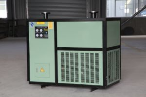 Tcd Compressed Air Dryer for Industrial
