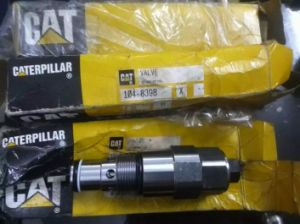 Caterpillar Accessories for Excavator/Forklift pictures & photos