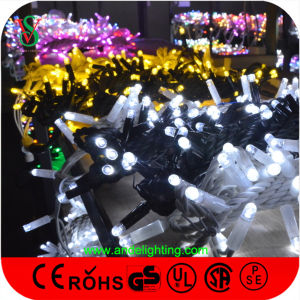LED String Light Christmas Decoration pictures & photos