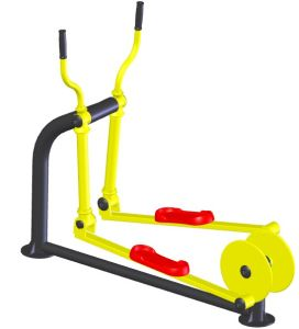 Running Machine Exercise Sports Training Equipment (HD-12506) pictures & photos