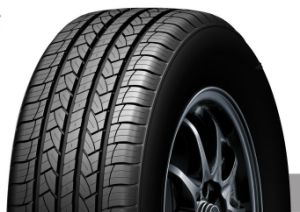 215/70r16 SUV Car Tire