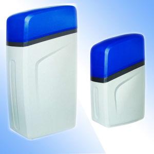Water Softener (WS-03)