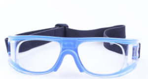 Goggles Sports Glasses for Basketball / Soccer Game (XA013)