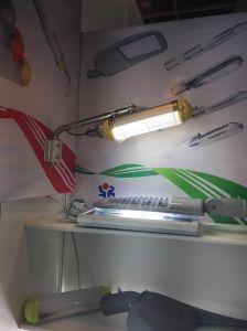 Aluminum IP65 Tube Light, 220V Tri-Proof T8 LED Tube, Linear Light, Ml-Tl-Yz-410-20-L pictures & photos