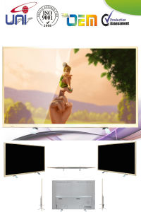 46 Inch LED TV/LCD TV pictures & photos