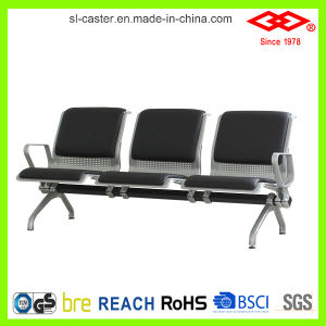 Airport Passenger Waiting Chair (SL-ZY022) pictures & photos