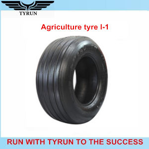 9.5L-14 Implement Tyre, I-1 Pattern Agricultyre Tyre, pictures & photos