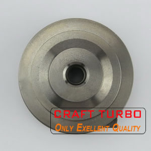 Bearing Housing 434775-0013/757865-0001 for Gt1238s Water Cooled Turbochargers pictures & photos