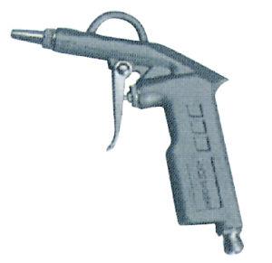 Air Duster Gun Cy-8433 pictures & photos