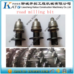 Tungsten Carbide Cutter Road Planning Picks Tools W5/20 pictures & photos