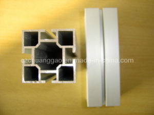 M041 Maxima System Square Extrusion /40mm pictures & photos