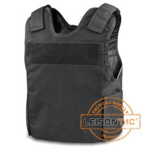 Bulletproof Vest Ballistic Body Armor SGS Nij Standard pictures & photos