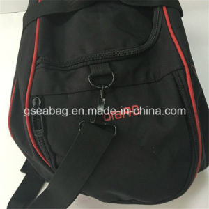 High Quality Camping Travel Bags Sports Luggage Duffel Bags (GB#10003) pictures & photos