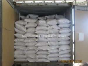 Cambodian Long Grain White Rice 15% Broken pictures & photos