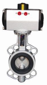 Actuator-1 (GT series)
