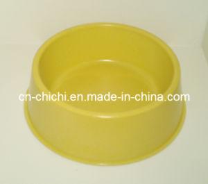 Pet Products/God Bowl/Pet Supplier Zc-P20013