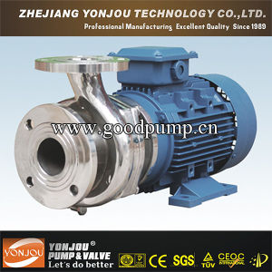 Lqf High Pressure Chemical Pump, Peristaltic Dosing Pump, Peristaltic Pump pictures & photos