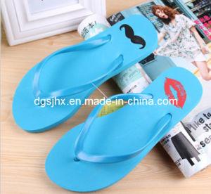 Fashion EVA Flip Flop Slippers pictures & photos